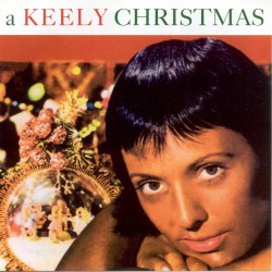 Keely SMITH - A Keely...