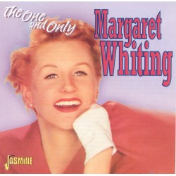 Margaret WHITING - The One...