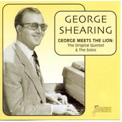 George  SHEARING - George...