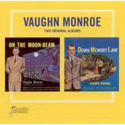 Vaughn MONROE - On The...