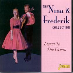 NINA & FREDERIK - The Nina...
