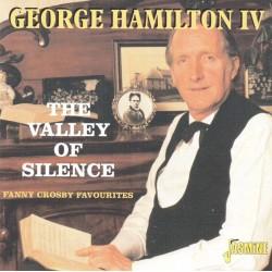 George HAMILTON IV - The...