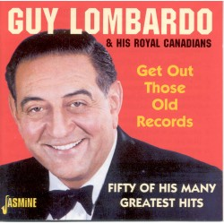 Guy LOMBARDO & HIS ROYAL...
