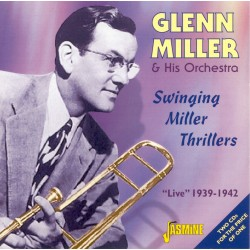 Glenn MILLER & His Orch. -...