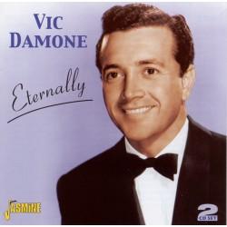 Vic DAMONE - Eternally