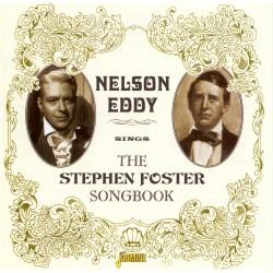 Nelson EDDY - Sings The...