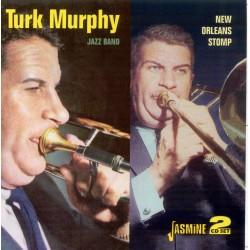 Turk MURPHY - New Orleans...