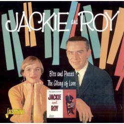 Jackie Cain & Roy Kral -...