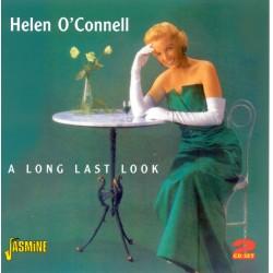 Helen O'CONNELL - A Long...