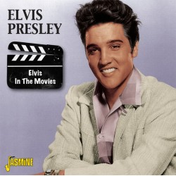 Elvis PRESLEY - Elvis In...