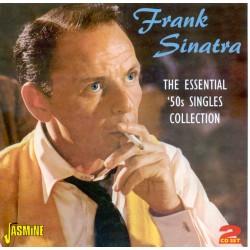 Frank SINATRA - The...