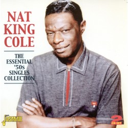 Nat 'King' COLE - The...
