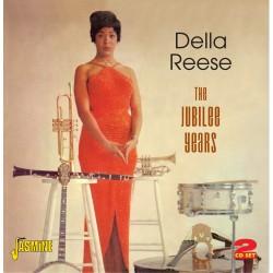 Della REESE - The Jubilee...