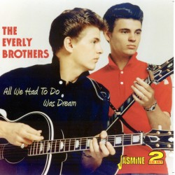 The EVERLY BROTHERS - All...