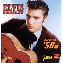 Elvis PRESLEY - Hits Of The...