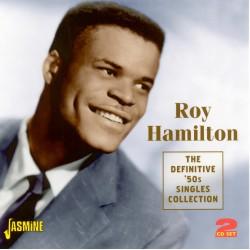 Roy HAMILTON - The...