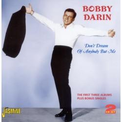Bobby DARIN - Don't Dream...