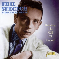 Phil SPECTOR & The Teddy...