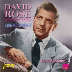 David ROSE & His Orchestra...