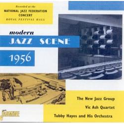 Various Artists - Modern...