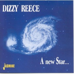 Dizzy REECE - A New Star