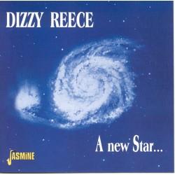 Dizzy REECE - A New Star