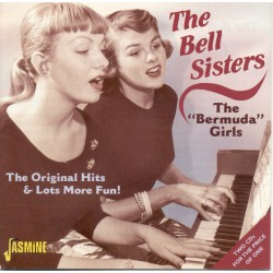 The BELL SISTERS - The...