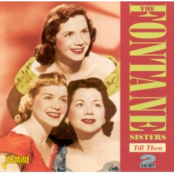 The FONTANE Sisters - Till...