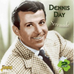 Dennis DAY - Serenade