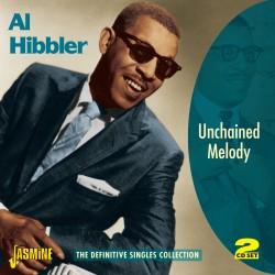 Al HIBBLER - Unchained...