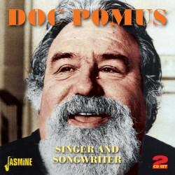 Doc POMUS - Singer and...