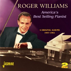Roger WILLIAMS - America's...