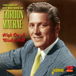 Gordon MacRAE - The Great...