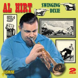 Al HIRT - Swinging Dixie