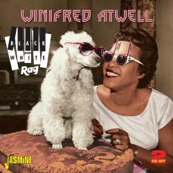 Winifred ATWELL - Black &...