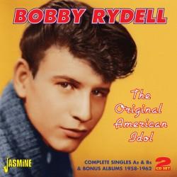 Bobby RYDELL - The Original...