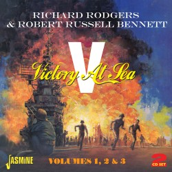 Richard RODGERS & Robert...