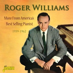 Roger WILLIAMS - More From...