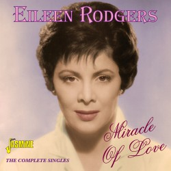 Eileen RODGERS - Miracle of...