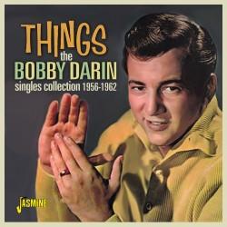 Bobby DARIN - Things - The...