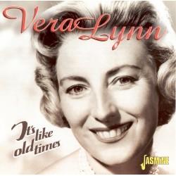 Vera LYNN - It's Like Old...