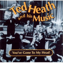 Ted HEATH & HIS MUSIC -...