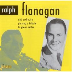 Ralph FLANAGAN & His Orch....
