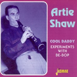 Artie SHAW & His Orch. -...