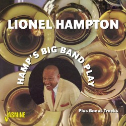 Lionel HAMPTON - Hamp's Big...
