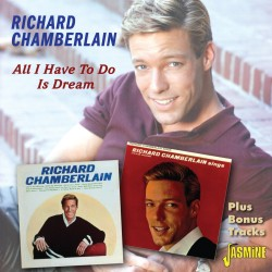 Richard CHAMBERLAIN - All I...