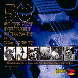 Various Artists - 50 of the...