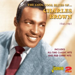 Charles BROWN - The Cool...