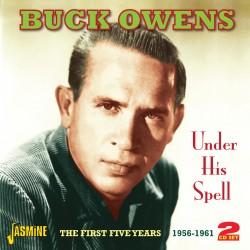 Buck OWENS - Under His...