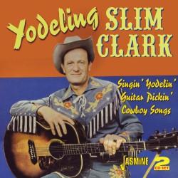 Yodeling Slim CLARK -...